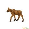 Safari Ltd 181229 cielę łosia  7,5x5,75cm