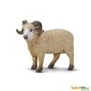 Safari Ltd 161429 Baran  8,75 x 7cm