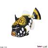 Safari Ltd  259329 Rogatnica jasnoplama 13x5,2x7,3cm