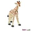Safari Ltd 270729 Żyrafa młoda  7,5 x9cm