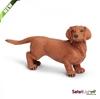 Safari Ltd 251529 Jamnik  9x4,5cm