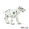 Safari Ltd 239629 Szczenię rasy Dalmatyńczyk 7,5x5cm