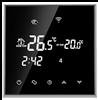 Termostat pokojowy HTD300 WIFI-X 230V
