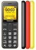 Mini telefon komórkowy Maxcom MM111