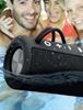 Pływający Głośnik Bluetooth Maxcom MX201 Kavachi