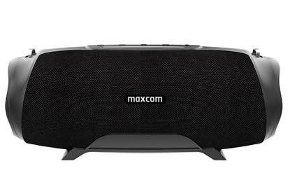 Głośnik Bluetooth Maxcom MX301 Momotombo IP67 TWS