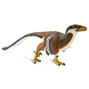 Safari Ltd 100354 Deinonychus  22,2x4,4x8,7cm