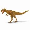 Safari Ltd 100352 Qianzhozaur  22,9x4,8x9cm
