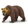 XL Safari Ltd 100274 Niedźwiedź Grizzly 1:8  23,5x8,8cm