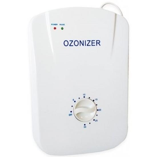 Generator Ozonu ZYH-102