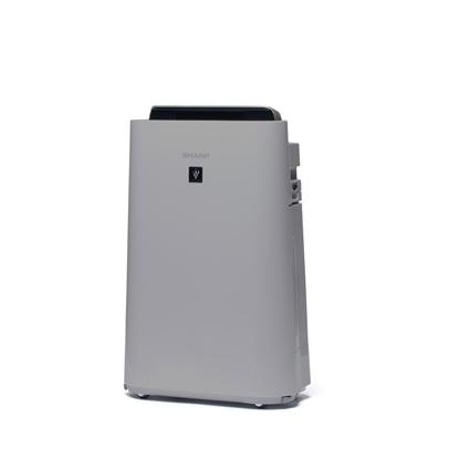 SHARP UA-HD50E-L inteligentny oczyszczacz i nawilżacz powietrza