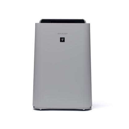 SHARP UA-HD60E-L inteligentny oczyszczacz i nawilżacz powietrza