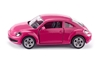 Siku 1488 VW Beetle (z naklejkami) (S1488)