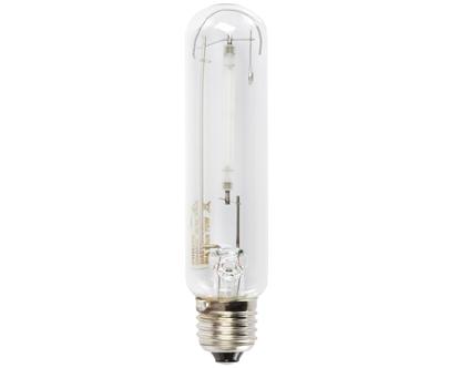 Lampa sodowa E27 70W 2000K MASTER SON-T PIA Plus 8711500192660