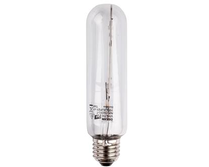Lampa sodowa E27 70W 2000K 70W NAV-T SUPER 4052899415416