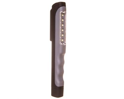 Latarka PENLIGHT LED 520372