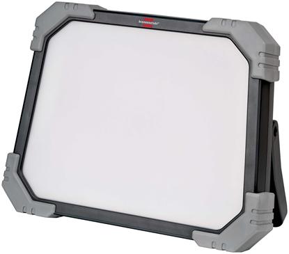 Projektor przenośny LED DINORA 5000 47W 5000lm IP65 5m H07RNF 2x1 1171580