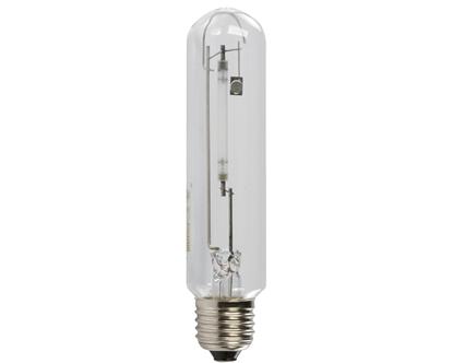 Lampa sodowa E27 50W 2000K MASTER SON-T PIA Plus 8711500192653