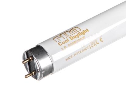 Świetlówka G13 LF80 58W/865 Cool Daylight 1SL/25 8727900015706 PILA /25szt./
