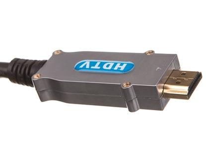 Kabel HDMI Standard with Ethernet 20m 31971