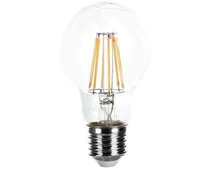 Żarówka LED E27 7W ToLEDo RT A60 806lm E27 SL 0027341