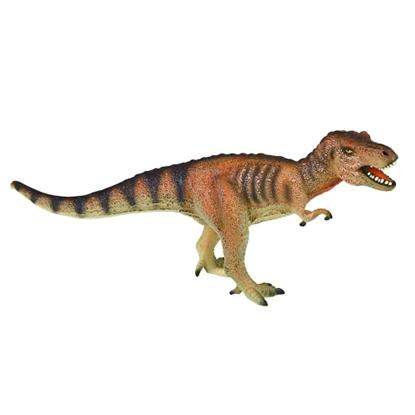 BULLYLAND 61451 Tyrannosarus skala 1:30  31cm