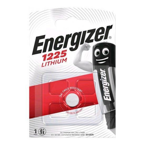 bateria litowa Energizer BR1225 / CR1225