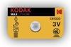 bateria litowa KODAK Max Lithium CR1220