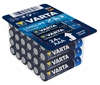 24 x Varta Longlife Power LR03/AAA 4903 (High Energy)