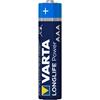4 x Varta Longlife Power LR03/AAA 4903 (High Energy)