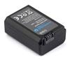 Bateria (akumulator) everActive CamPro - zamiennik do aparatu fotograficznego Sony NP-FW50