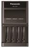 Ładowarka akumulatorków Ni-MH Panasonic Eneloop BQ-CC65