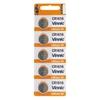 bateria litowa Vinnic CR1616