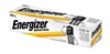 12 x bateria alkaliczna Energizer Industrial 6LR61 9V