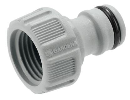 Przyłącze kranowe 21mm - G 1/2'' 18200-29