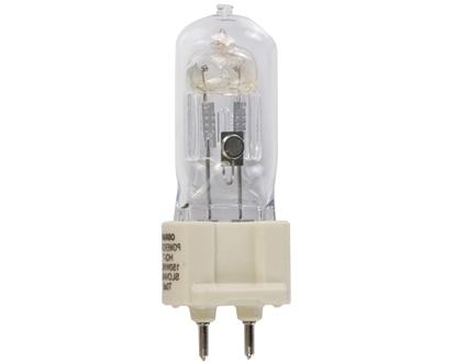 Lampa metalohalogenkowa 150W G12 230V 4200K przeźroczysta HQI-T 4008321974365