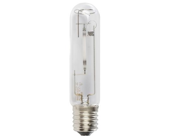Lampa sodowa E40 100W 2000K MASTER SON-T PIA Plus 8711500192301