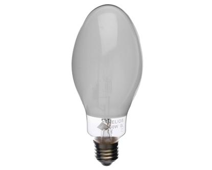 Lampa żarowo-rtęciowa E27 160W 3600K MixF160 MIX-2026