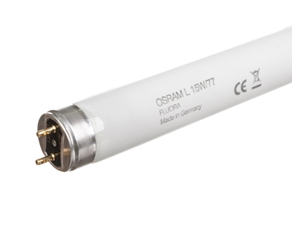 Świetlówka G13 15W 77 L15W/77 FLUORA 4050300003214