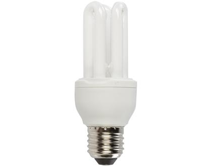 Świetlówka kompaktowa 11W E27 230V 827 GENIE 10 lat 8711500801197