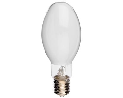 Lampa żarowo-rtęciowa E40 250W 3600K MixF250 MIX-2027