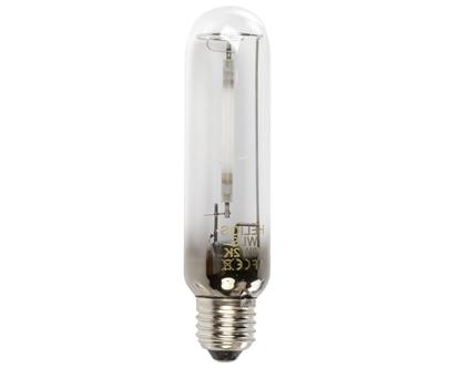 Lampa sodowa E27 70W 2000K WLS70TC WLS-2273