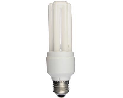 Świetlówka kompaktowa 20W E27 230V 827 DULUX STAR 4008321363855