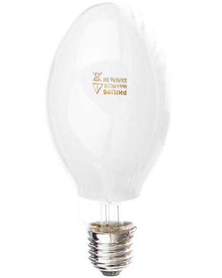 Lampa sodowa E27 70W 1900K MASTER SON-I PIA Plus 871150020426430