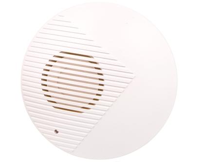 Sygnalizator akustyczny systemu alarmowego, wewnętrzny SPW-100