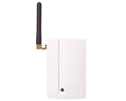 Uniwersalny moduł GSM, 900/1800MHz, 4WE/4WY GSM2000