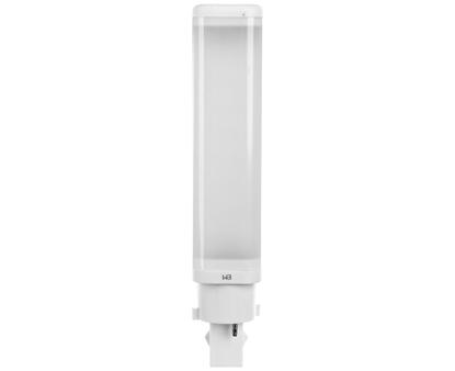 Świetlówka LED G24d-3 PLC 8,5W 4000K 950lm CorePro LED 2P 929001201302