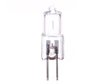 Żarówka halogenowa 10W 12V G4 JC-10W G4 10432