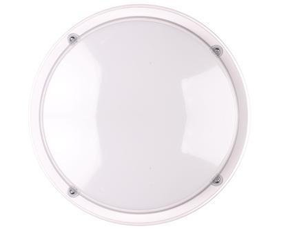 Plafoniera LED MODENA 26W 3100lm 4000K Ikl. IP66 IK10  biały PX3000213