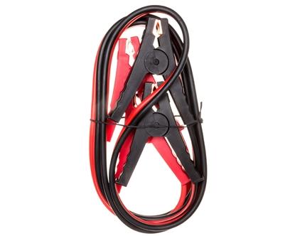 Przewody rozruchowe (awaryjne) do akumulatora 400A 97X250